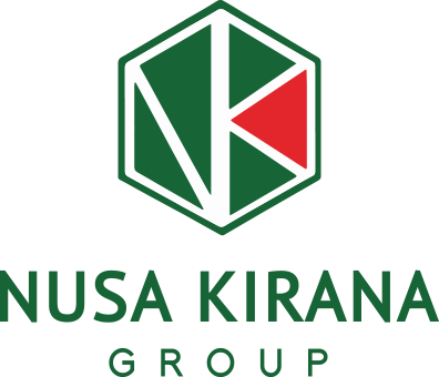 Nusa Kirana Group