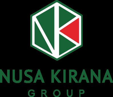 Nusa Kirana Group